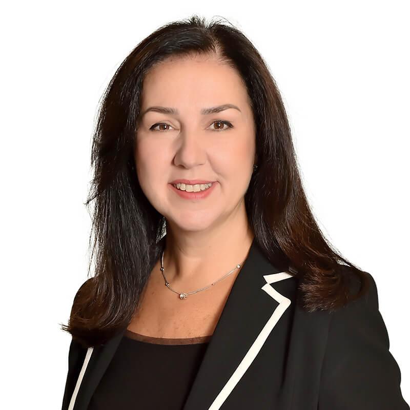 Pınar Kartal Timer